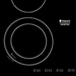 индукционная плита аристон инструкция - фото 3