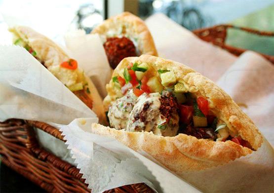 Израильская кухня – окунись в традиции еврейского народа и попробуй блюда из кошерных продуктов