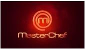 Кулинарное шоу МастерШеф Украина 5 сезон смотреть онлайн