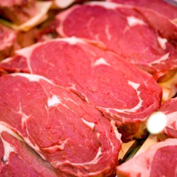 Испанское и голландское мясо запретят