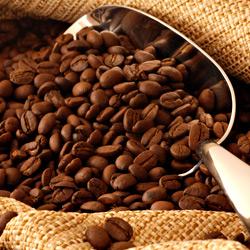 Кофе может продлить жизнь до 90 лет