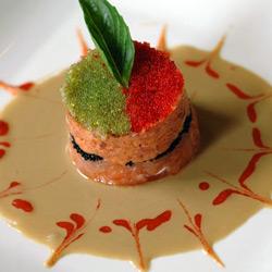 Кризис негативно влияет на французскую кухню