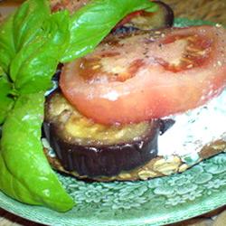 Овощные рецепты для здоровья