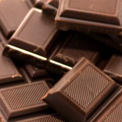 Шоколад полезен не только для мозга