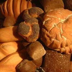 В Улан-Удэ прошла очередная ярмарка хлеба, которая проходит каждый год