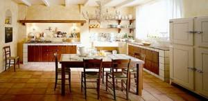 Рекомендации по организации пространства кухни. Секреты расположения кухонных шкафчиков