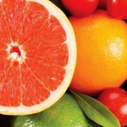 Летние ягоды на страже здоровья