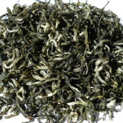 Чай высокого качества
