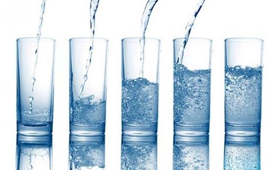 Фильтр для воды - необходимая вещь в быту
