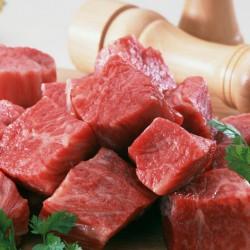 Говядина на обычной кухне и в пищевой промышленности