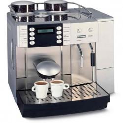 Обзор кофемашины DeLonghi ECAM 23.450