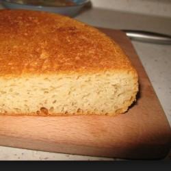Выпекаем хлеб в мультиварке