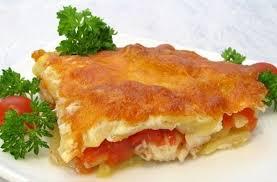 ryba-s-kartofelem-zapechennye-pod-majonezom