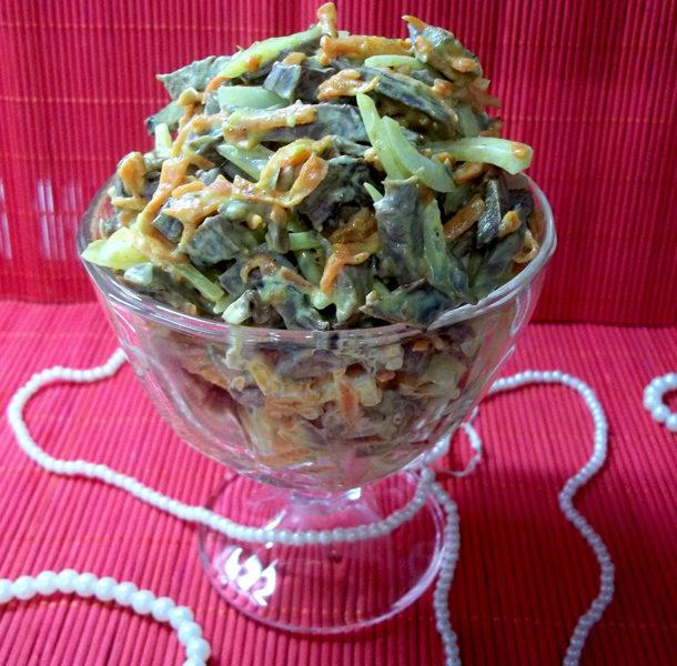 Запеченые перепелочки – кулинарный рецепт