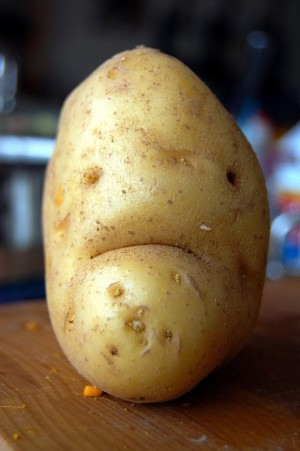 28081645-грустная-картошка-520x782