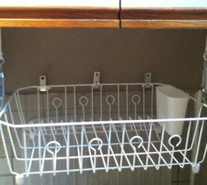 28085448-подвесить-решетку-для-посуды-520x390