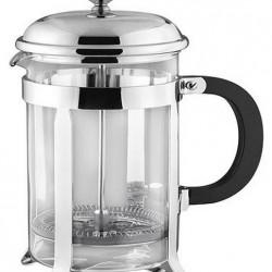 Как быстро и качественно заварить чай