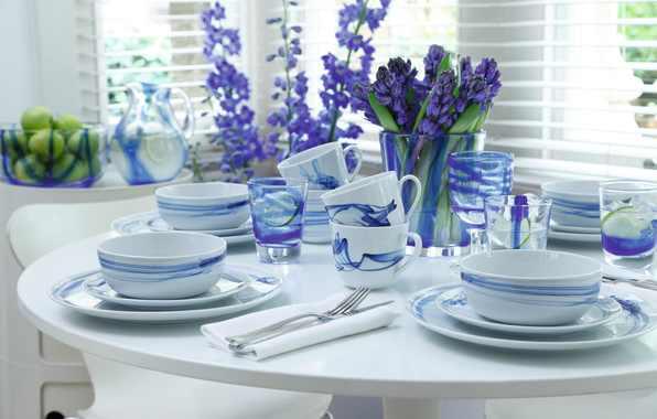 Правила выбора красивой и надежной кухонной утвари