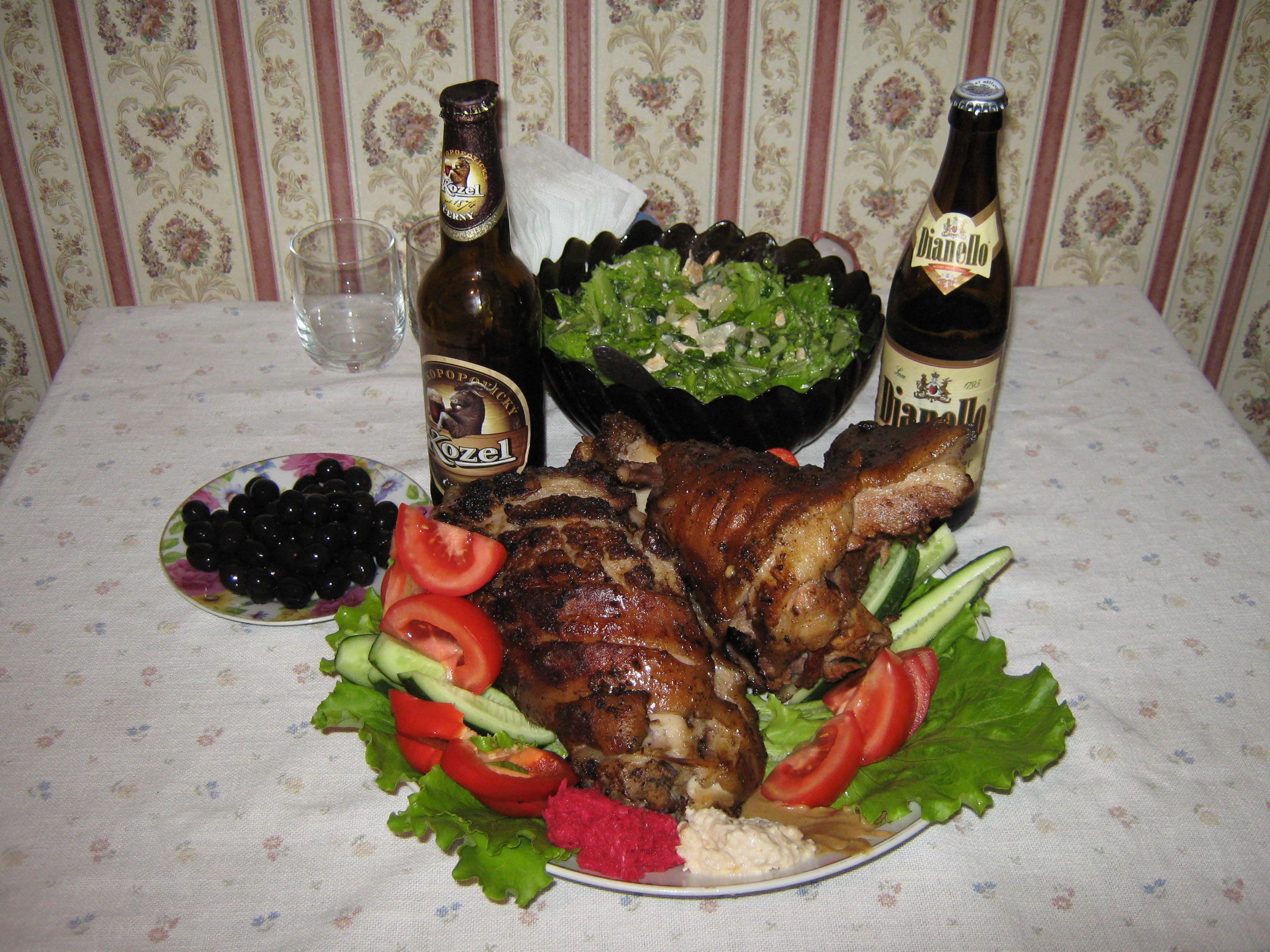 koleno-po-cheshski-IMG_8406