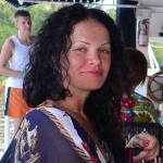Наталья Гречко