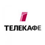telecafe.ru