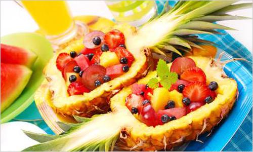 20120607-salaty_1