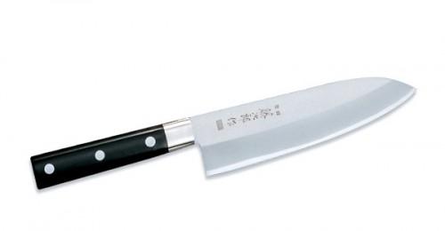 Японский поварской нож