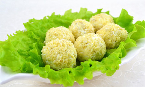 f163-rybnyj-salat