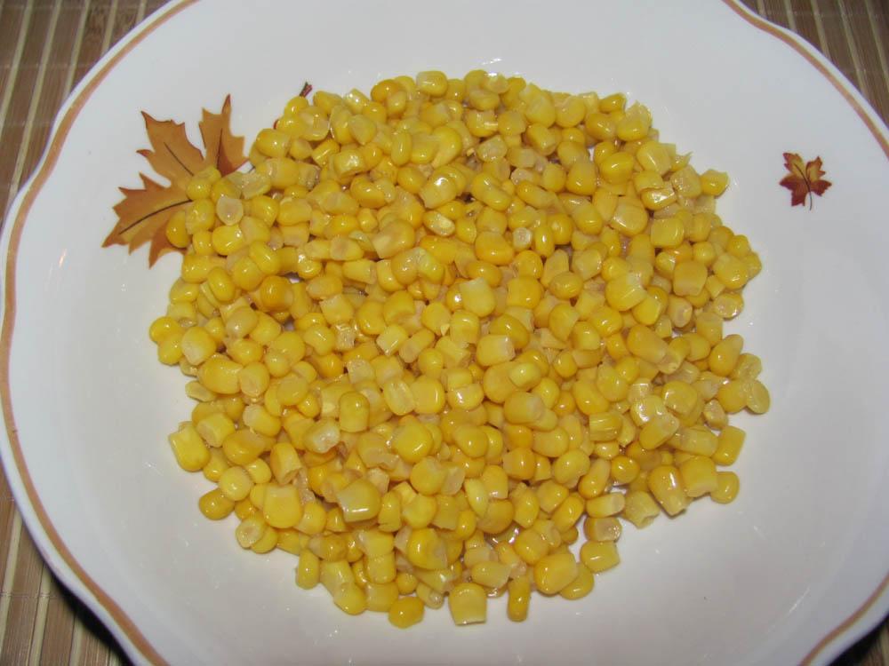 gribnoy-salat-s-maslinami-1