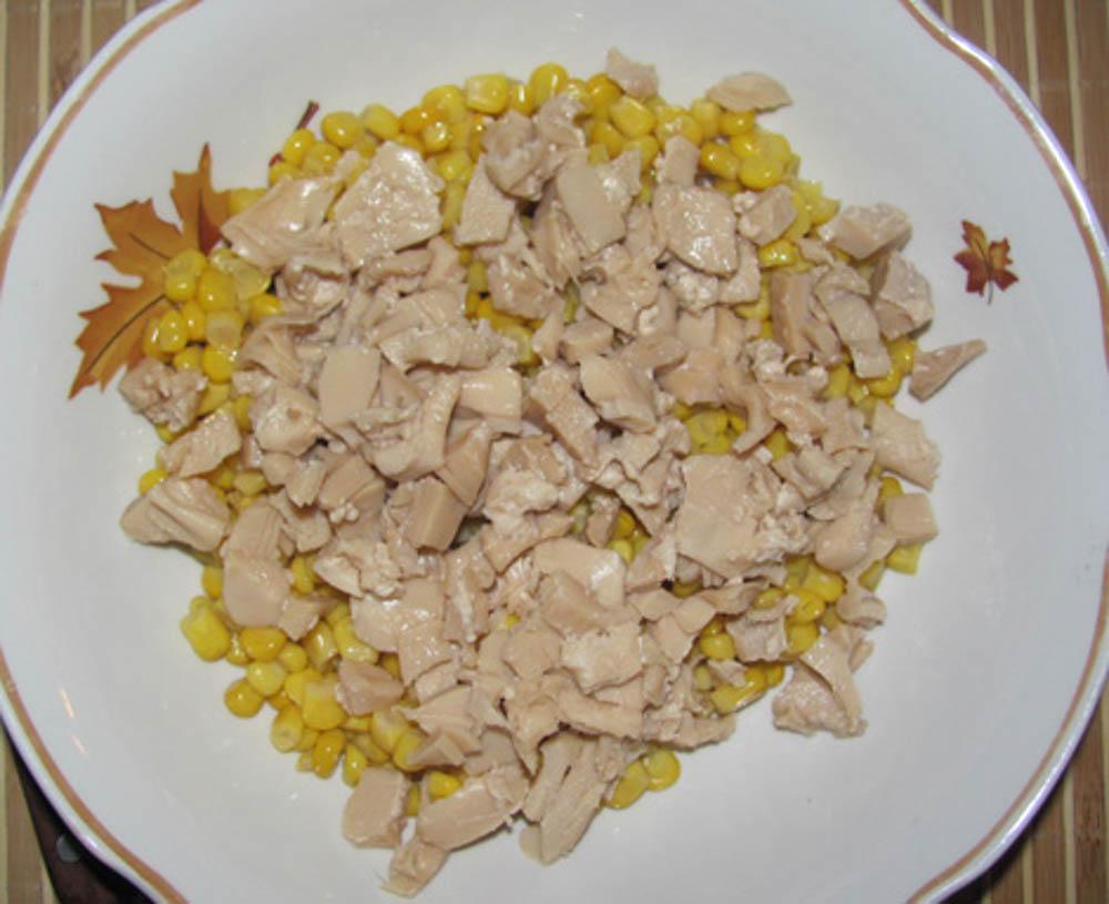 gribnoy-salat-s-maslinami-2