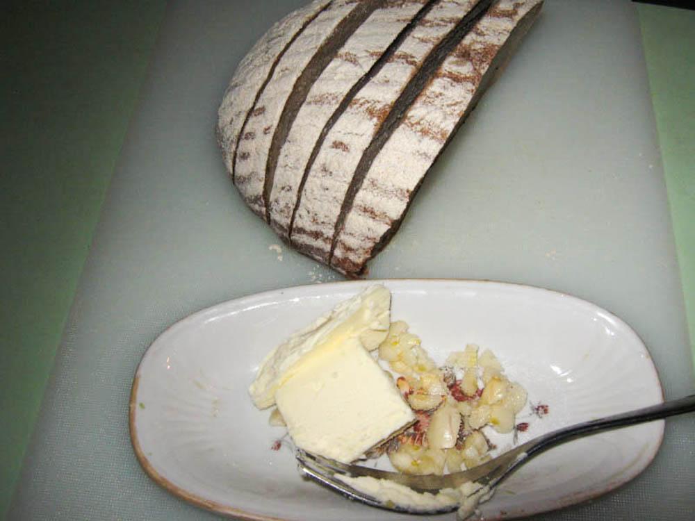 hleb-vmesto-chesnochnoy-pampushki-IMG_1842