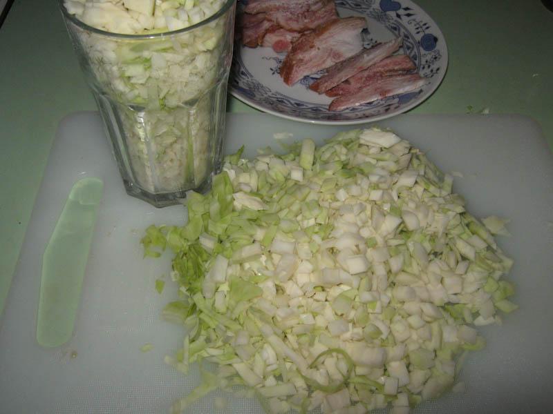 imbirnaya-kuritsa-s-pertsem-s-yaponskimi-kapustnyimi-blinami-okonomiyaki-IMG_1680