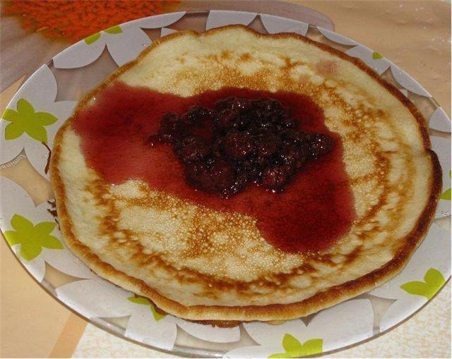 maslenichnyie-blinyi-na-osnove-naturalnogo-yogurta-6672c3b99a1a