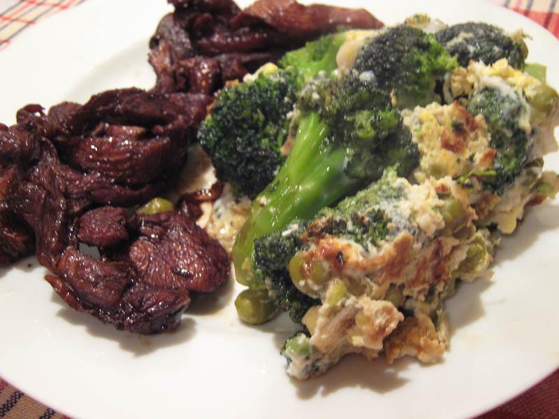 omlet-s-brokkoli-i-goroshkom-IMG_0378