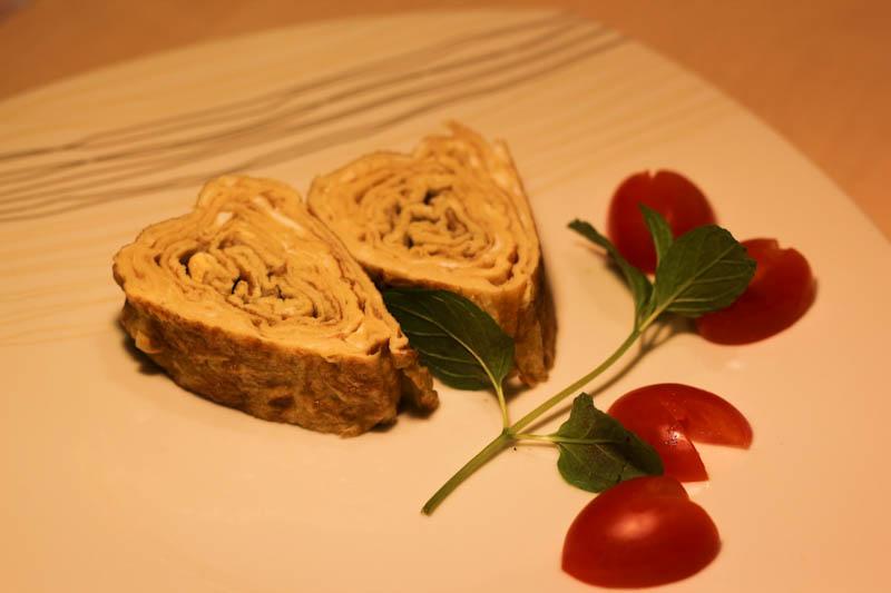 omlet-valentinka-IMG_6344