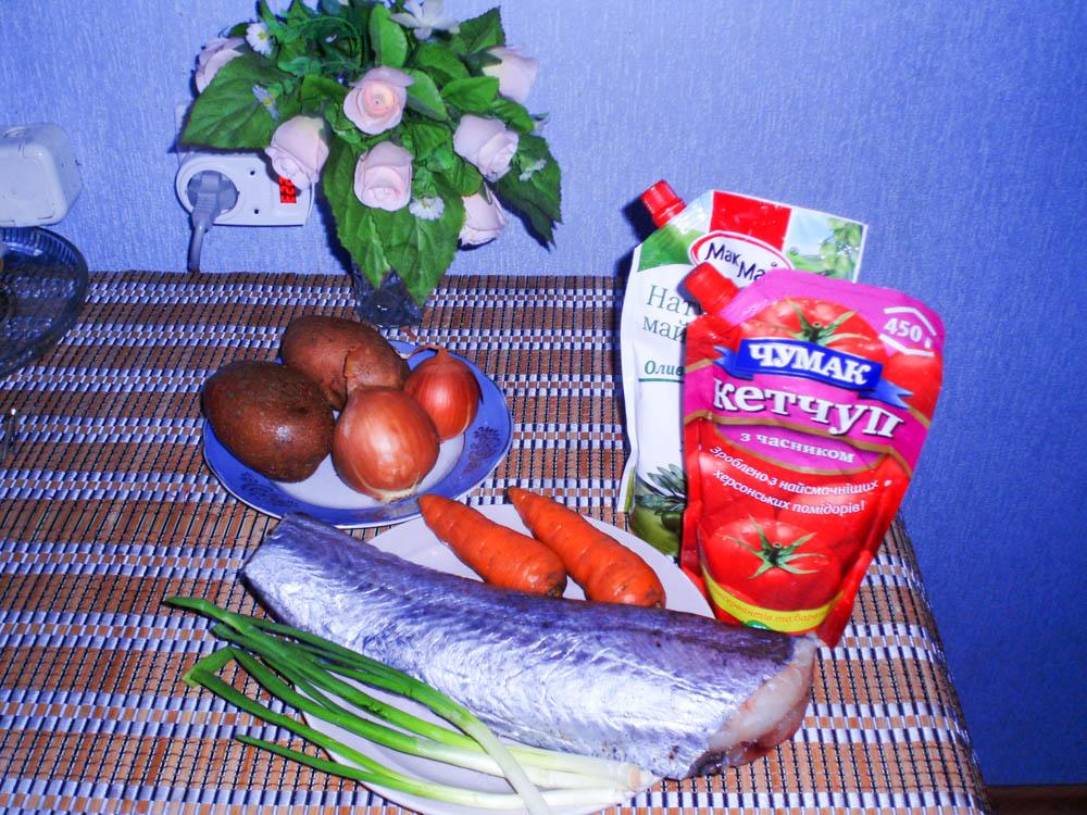 photo-ryiba-zapechennaya-pod-ovoshhnoy-podushkoy-01