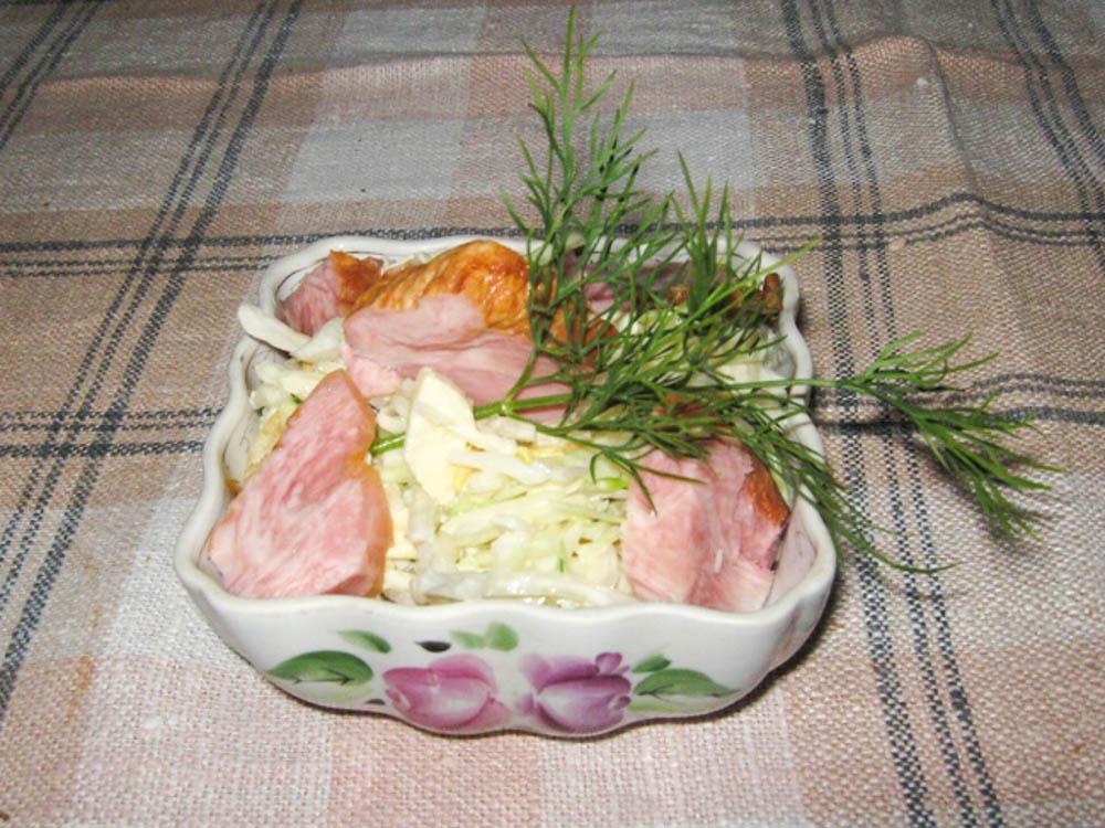 salat-iz-kapustyi-s-bekonom-IMG_1639
