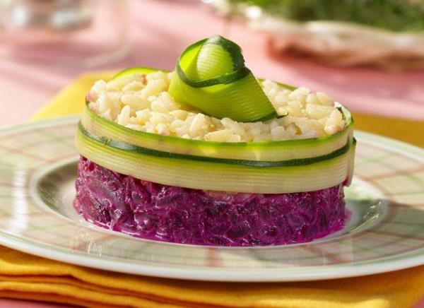 salat-iz-risa-i-sveklyi