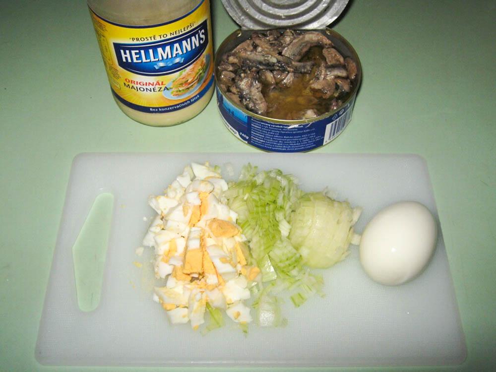 salat-minutka-IMG_1599