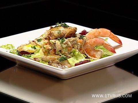 salat-olive-po-frantsuzski