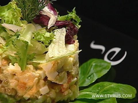 salat-olive-traditsionnyiy