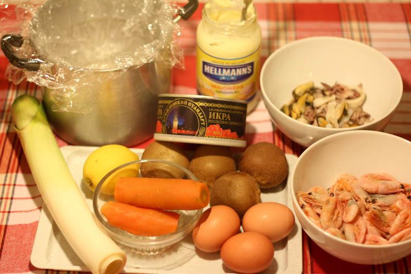 salat-pirushka-neptuna-IMG_5999