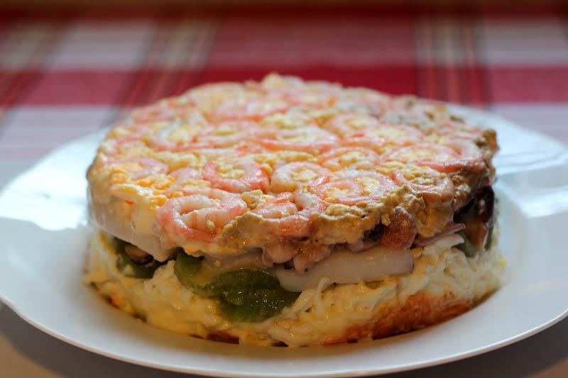 salat-pirushka-neptuna-IMG_6019