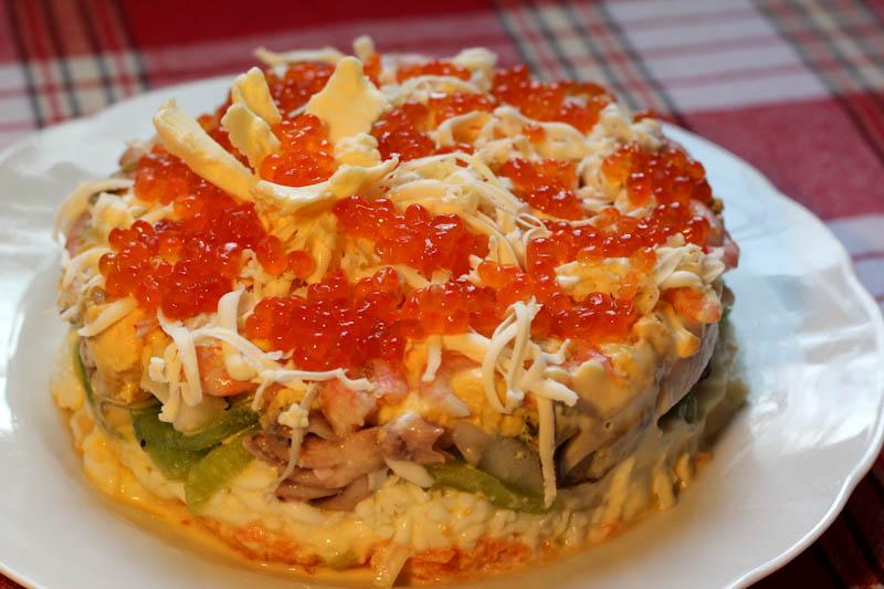 salat-pirushka-neptuna-IMG_6025
