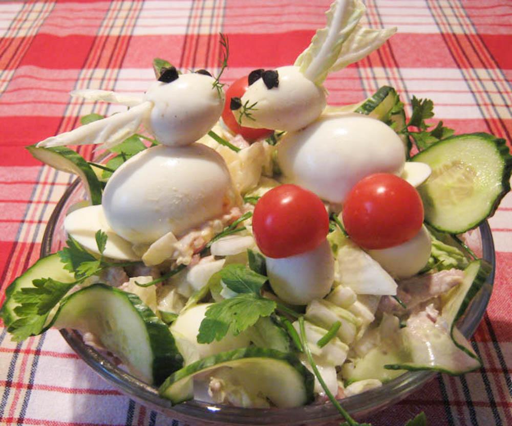 salat-svezhest-IMG_2008