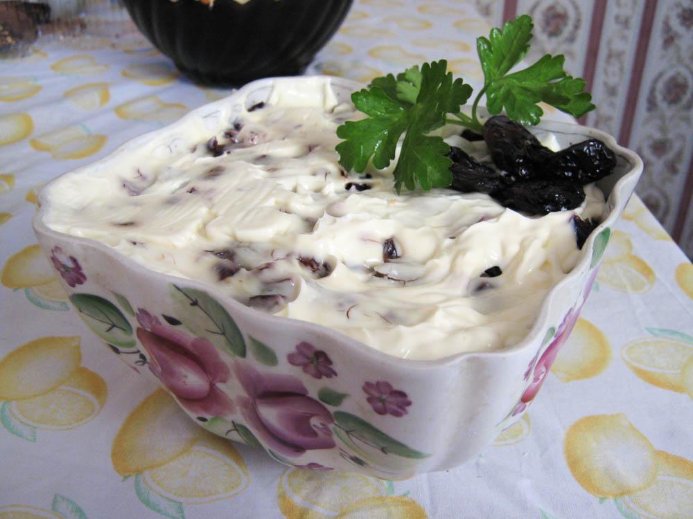 salat-tsarskiy-IMG_4929