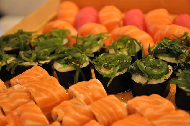 sushi-dsc_12751