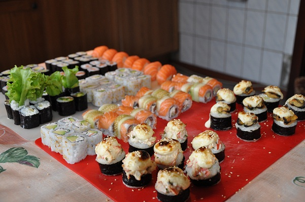 sushi-dsc_44781