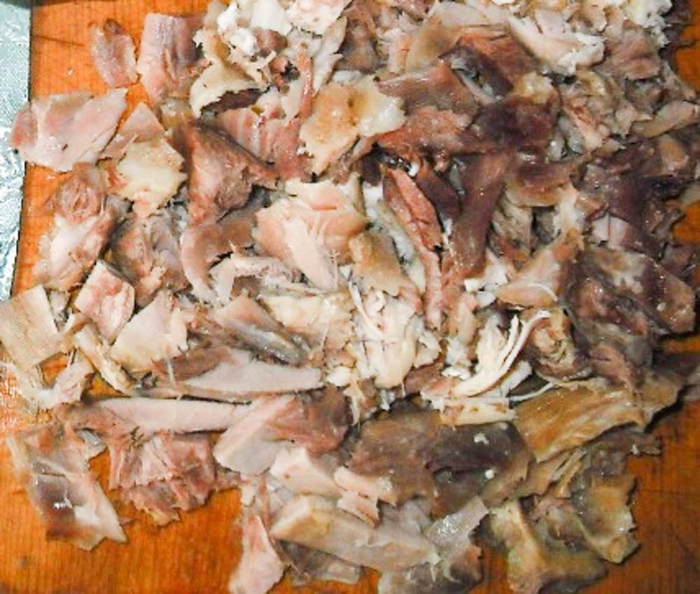 заливное из курицы рецепты