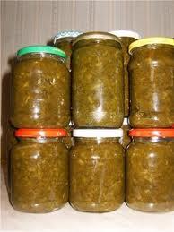 Zagotovka-dlya-zelenyh-borschei